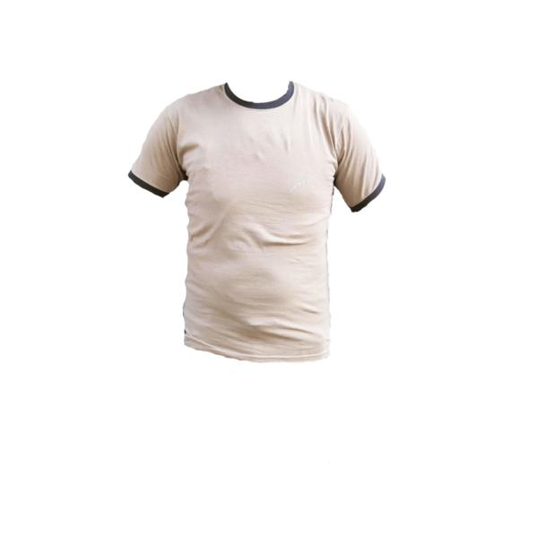 koszulka -gut-mix-bbeżowa