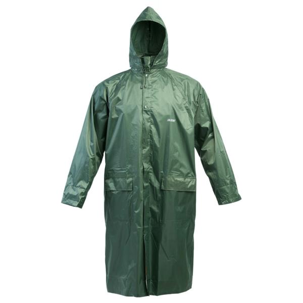 płaszcz-neptun-przeciwdeszczowy