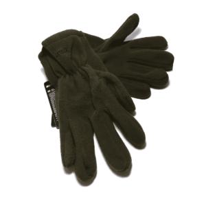Rękawiczki wędkarskie JAXON XL AJ-RE104