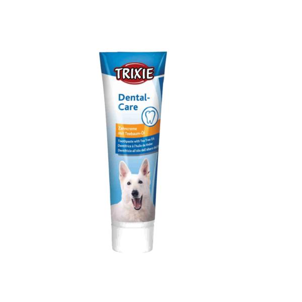 Pasta-do-zębów-dla-psa-z-olejkami-z-drzewa-herbacianego