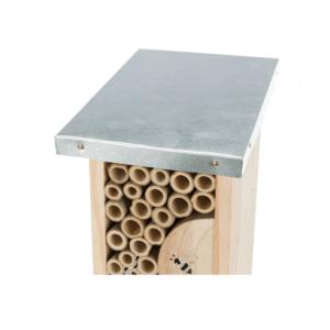 Hotel dla pszczół TRIXIE 11 x 30 x 14 cm