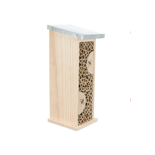 hotel-dla-pszczół
