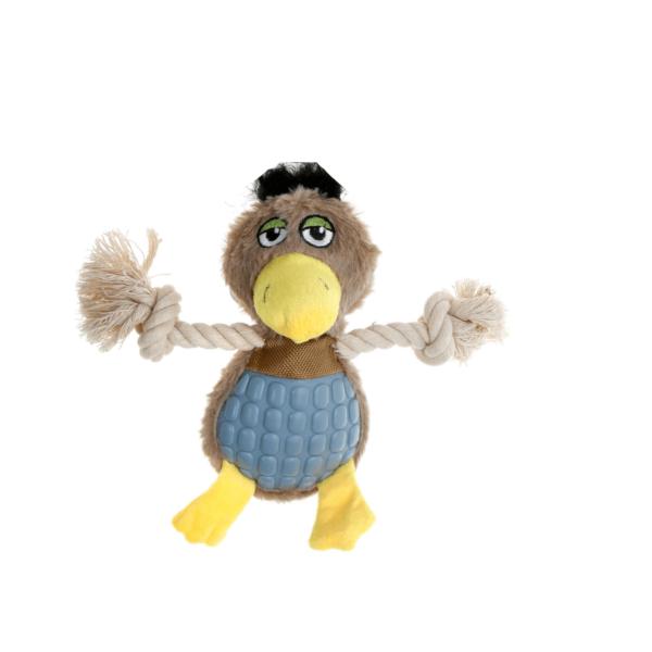 ptak-fatty-bird-comfy-zabawka-dla-psa