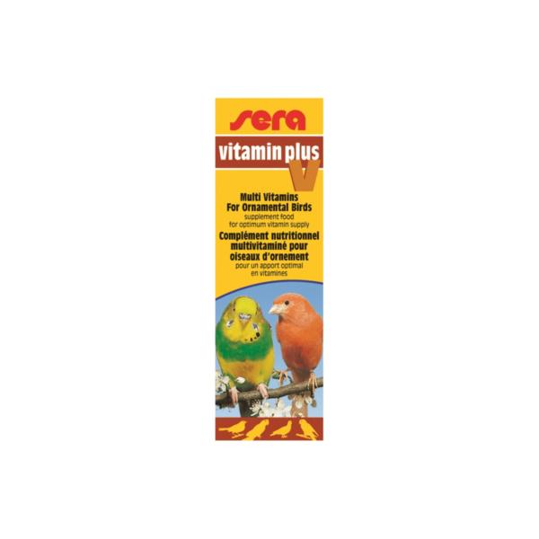vitamin-plus-v-dla-wszystkich-ptaków-15-ml