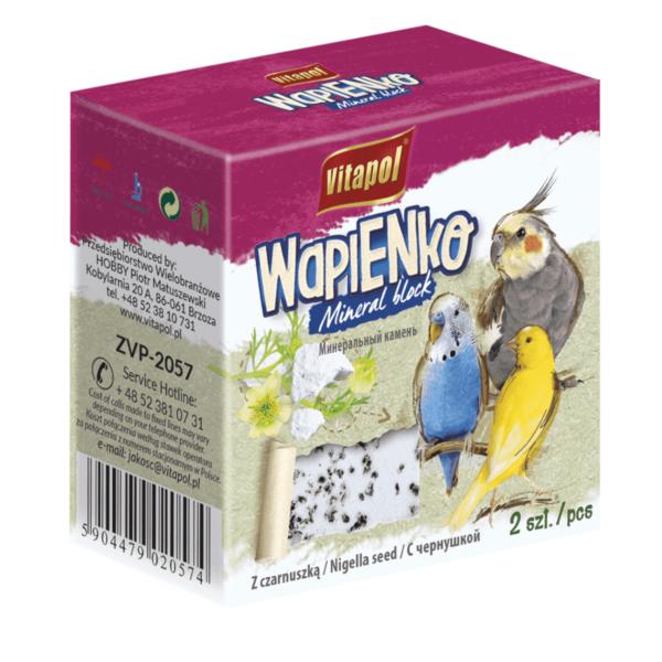 wapienko-vitapol-z-nasionami-czarnuszki