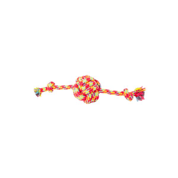 zabawka-dla-psa-sznur-z-piłką
