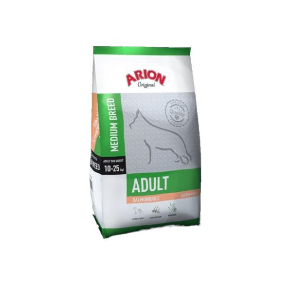 Arion_original_dog_adult_medium_breed_losos.
