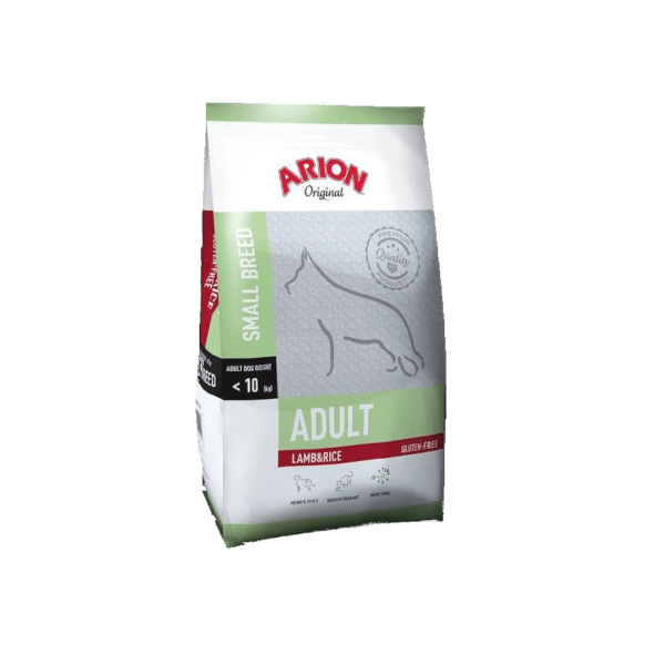 Arion_original_dog_adult_small_breed_jagniecina