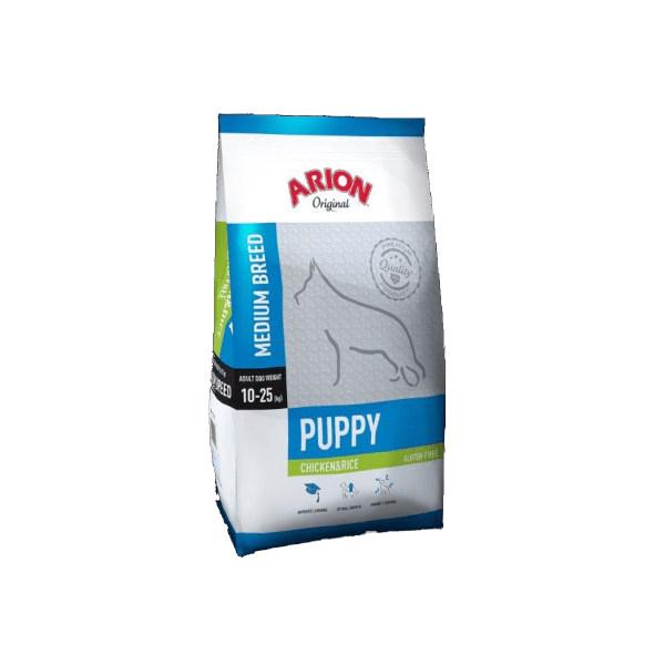 Arion_original_dog_puppy_medium_breed_kurczak