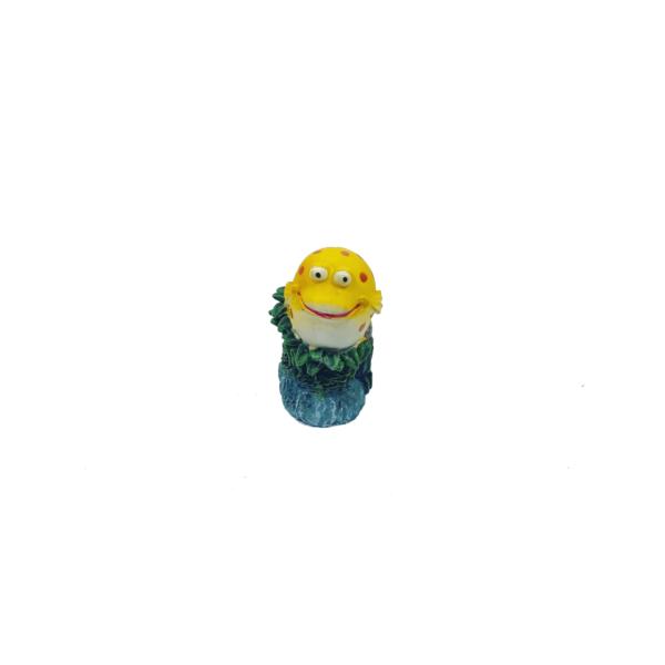 morski-stworek-trixie