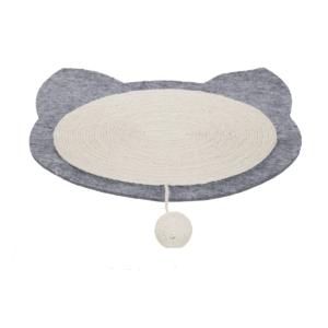 Drapak dla kota TRIXIE Junior 40 x 35 cm