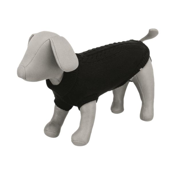 sweterek-CZARNY-trRixie