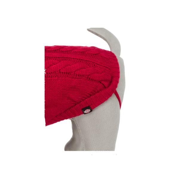 sweterek-czerwony-trixxie