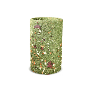 Tunel warzywno-ziołowy PANAMA PET 17 cm