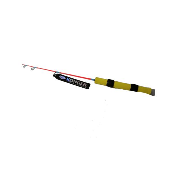 wędka-podlodowa-konger
