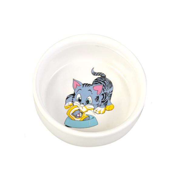 miska-ceramiczn-dla-kota