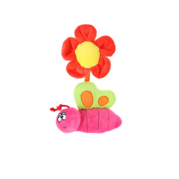 Pluszowa-zabawka-dla-psa-Motyl-Henryk