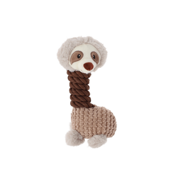 Pluszowa-zabawka-z-piszczalka-dla-psa-lemuuur