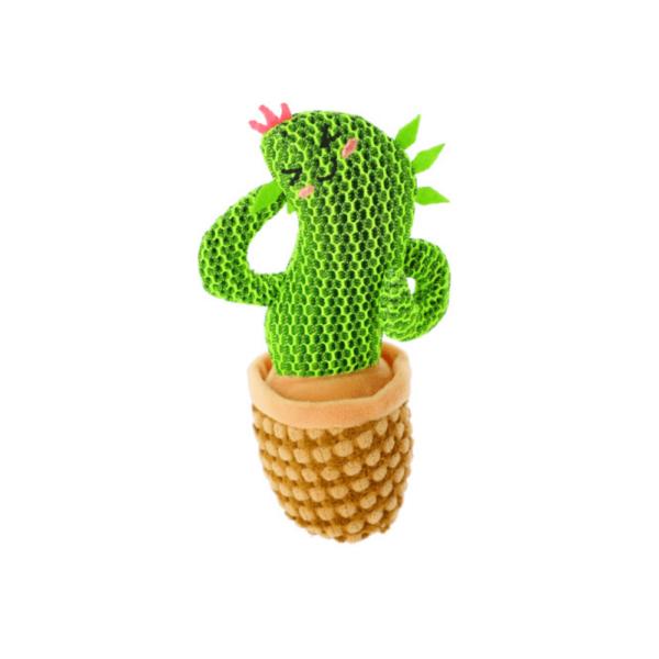 Pluszowa-zabawka-kaktus-dla-psa---Dolores