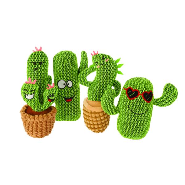 Pluszowe-zabawki-kaktusy-z-piszczalka-dla-psa