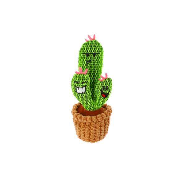 Pluszowe-zabawki-kaktusy-z-piszczalka-dla-psa-familia