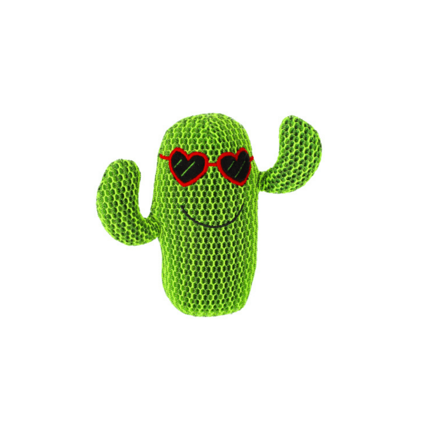 Pluszowe-zabawki-kaktusy-z-piszczalka-dla-psa-fernando