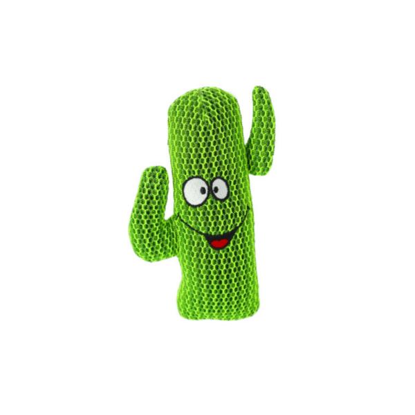 Pluszowe-zabawki-kaktusy-z-piszczalka-dla-psa-rodrigo