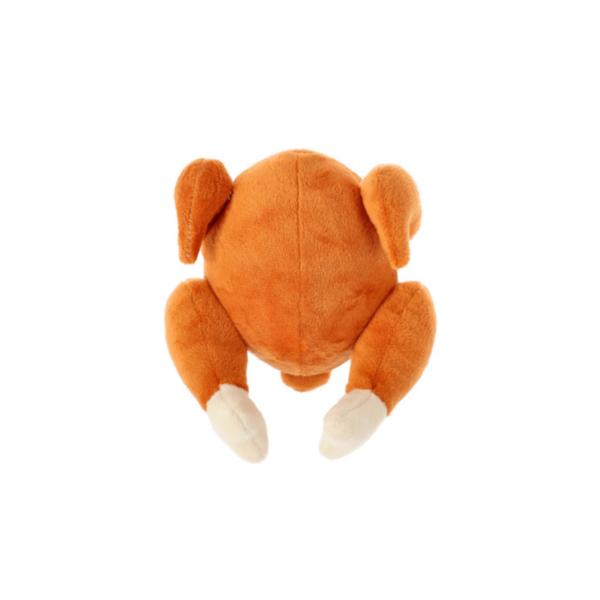 Zabawka-pluszowa-dla-psa-kurczak