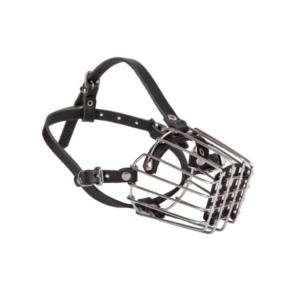 kaganiec-metalowe-dingo-doberman