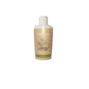 Szampon ziołowy dla konia HERBA-VITAL 200 ml
