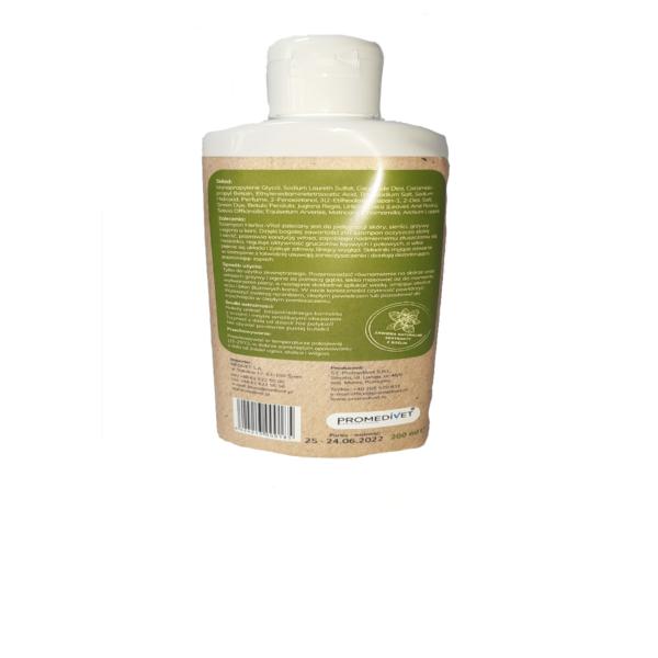 szampon-ziołowy-dla-koonia