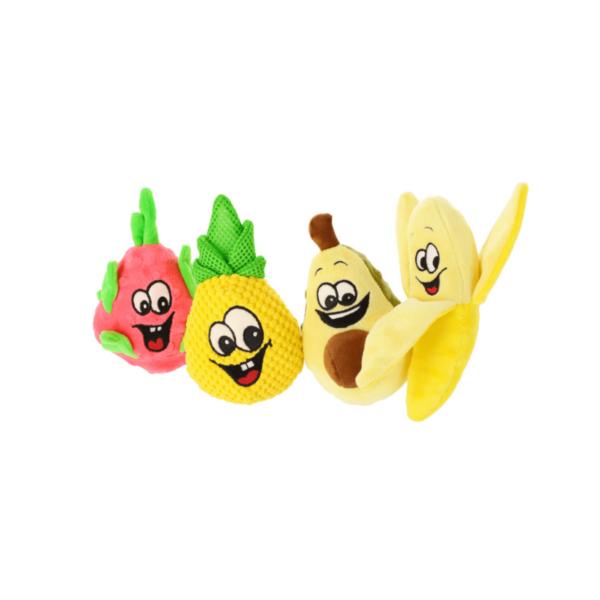 zabawka-pluszowa-dla-psa-ananas-itp
