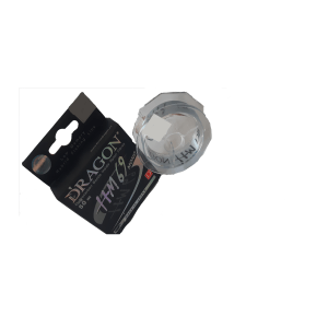 Żyłka DRAGON HM 69 Mono 0,200 mm 4,95 kg 50 m