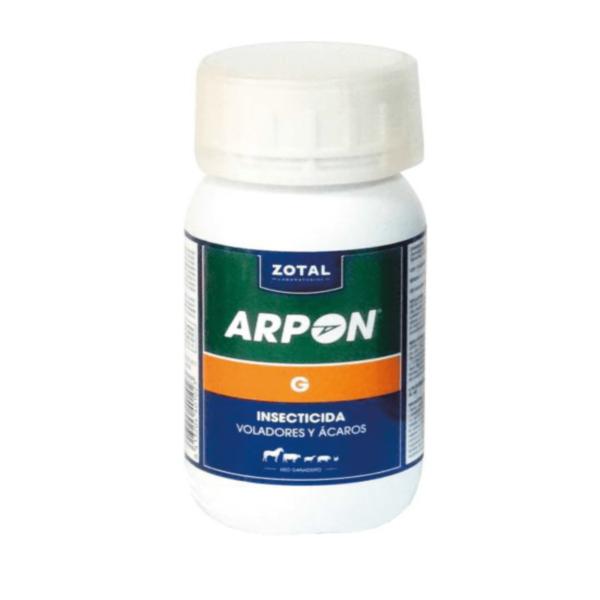 Arpon -G -250ml