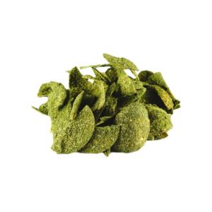 Chipsy brzozowe z jeżówką dla królików i gryzoni HAM STAKE 100 g