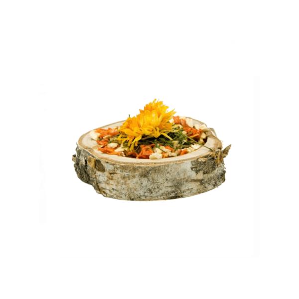 miseczka-warzywna