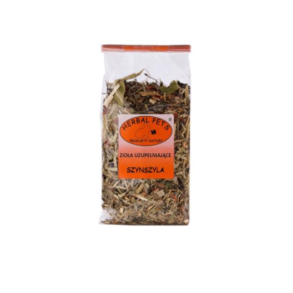 zioła-uzupełniające-dla--szynszyla-herbal-pets