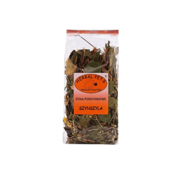 zioła-podstawowe-dlaszynszyla-herbal-pets