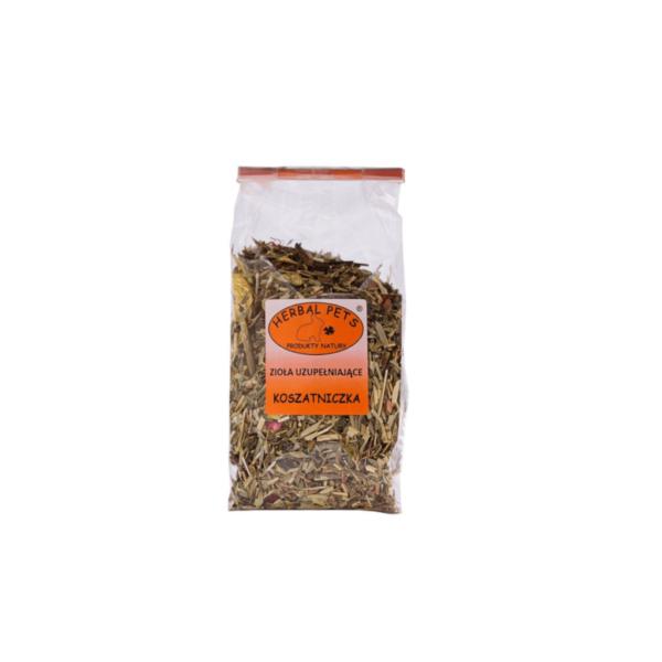 zioła-uzupełniające-koszatniczka-herbal-pets